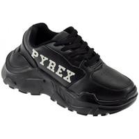 Pantofi Femei Pantofi sport Casual Pyrex  Multicolor