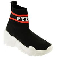 Pantofi Femei Pantofi sport stil gheata Pyrex  Multicolor