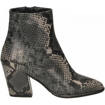 Pantofi Femei Pantofi cu toc Mivida PITONE 1015
