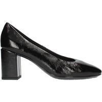 Pantofi Femei Pantofi cu toc The Flexx E750202 Black
