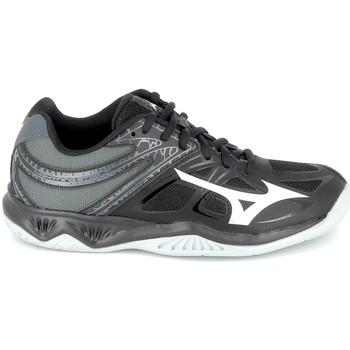 Pantofi Sneakers Mizuno Lightning Star Z5 Jr Noir Negru