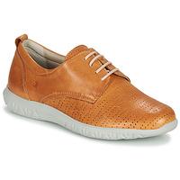 Pantofi Femei Pantofi sport Casual Dorking SILVER Maro