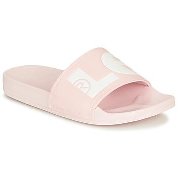 Pantofi Femei Șlapi Levi's JUNE L S Roz