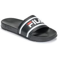 Pantofi Bărbați Șlapi Fila Morro Bay slipper 2.0 Negru