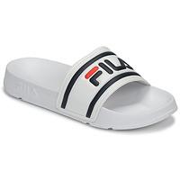 Pantofi Femei Șlapi Fila Morro Bay Slipper 2.0 wmn Alb