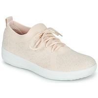 Pantofi Femei Pantofi sport Casual FitFlop F-SPORTY UBERKNIT SNEAKERS Roz