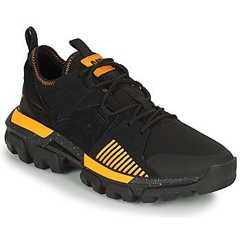 Pantofi Bărbați Pantofi sport Casual Caterpillar RAIDER SPORT Negru / Galben