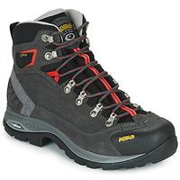 Pantofi Bărbați Drumetie și trekking Asolo CERIUM GV Gri / Roșu