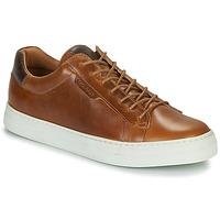 Pantofi Bărbați Pantofi sport Casual Schmoove SPARK-CLAY Maro