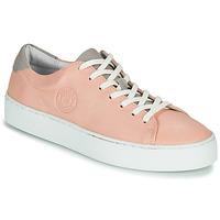 Pantofi Femei Pantofi sport Casual Pataugas KELLA Roz