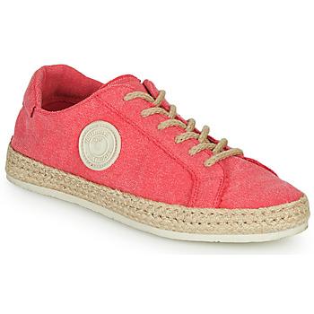 Pantofi Femei Pantofi sport Casual Pataugas PAM/T Fuchsia