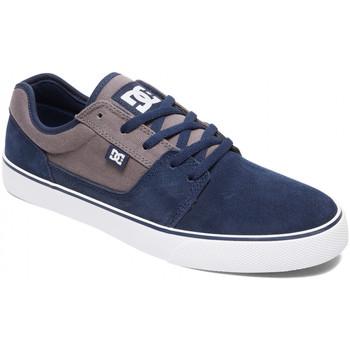 Pantofi Bărbați Pantofi de skate DC Shoes Tonik albastru