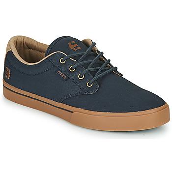 Pantofi Bărbați Pantofi sport Casual Etnies JAMESON 2 ECO Bleumarin