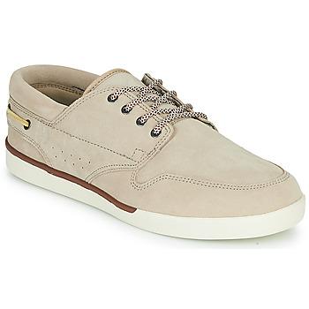 Pantofi Bărbați Pantofi sport Casual Etnies DURHAM Bej