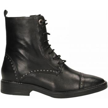 Pantofi Femei Botine Tosca Blu HONEY 99n-nero-canna-fucile