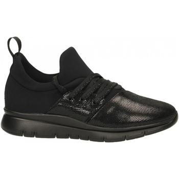 Pantofi Femei Pantofi sport Casual Frau VIPSTAR nero