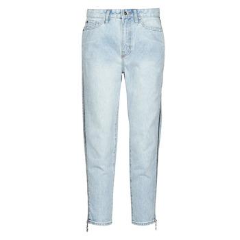 Îmbracaminte Femei Jeans slim Armani Exchange HAGO Albastru