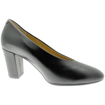 Pantofi Femei Pantofi cu toc Calzaturificio Loren LO60887ne nero