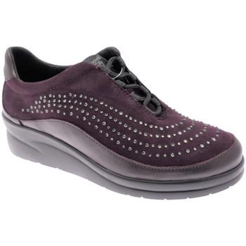 Pantofi Femei Pantofi sport Casual Riposella RIP75292bo nero