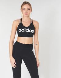 Îmbracaminte Femei Bustiere sport adidas Performance E BT Negru