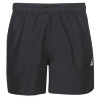Îmbracaminte Bărbați Maiouri și Shorturi de baie adidas Performance SOLID CLX SH SL Negru