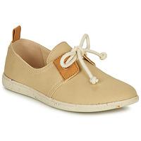 Pantofi Femei Pantofi sport Casual Armistice STONE ONE Bej