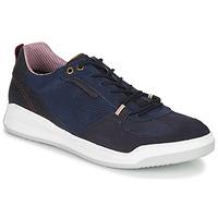 Pantofi Bărbați Pantofi sport Casual Bullboxer TESSA Albastru
