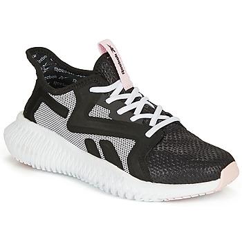 Pantofi Femei Trail și running Reebok Sport REEBOK FLEXAGON 3.0 Negru