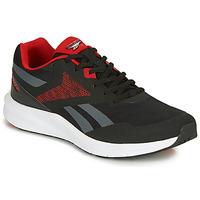 Pantofi Bărbați Trail și running Reebok Sport REEBOK RUNNER 4.0 Negru