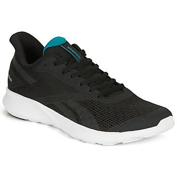 Pantofi Bărbați Trail și running Reebok Sport REEBOK SPEED BREEZE Negru / Albastru