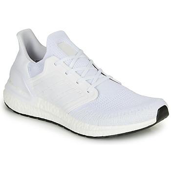 Pantofi Bărbați Trail și running adidas Performance ULTRABOOST 20 Alb