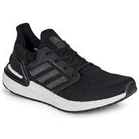 Pantofi Bărbați Trail și running adidas Performance ULTRABOOST 20 Negru