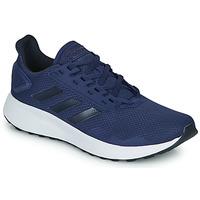 Pantofi Bărbați Trail și running adidas Performance DURAMO 9 Albastru