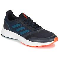 Pantofi Bărbați Trail și running adidas Performance NOVA FLOW Albastru