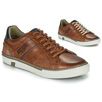 Pantofi Bărbați Pantofi sport Casual Dockers by Gerli  Coniac