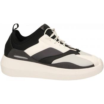 Pantofi Femei Pantofi sport Casual Fessura HI-TWINS COMPLEX white