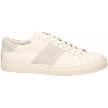 Pantofi Bărbați Pantofi sport Casual Jeckerson NAPPA bianco