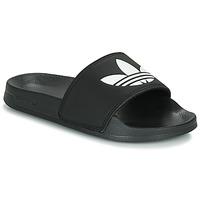 Pantofi Șlapi adidas Originals ADILETTE LITE Negru