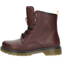 Pantofi Băieți Ghete Balocchi 991800MARTY Bordeaux
