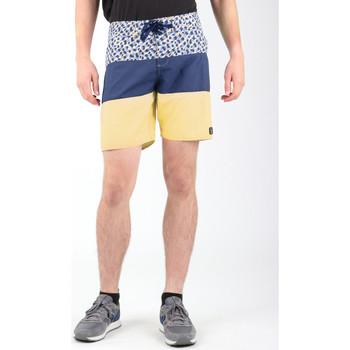 Îmbracaminte Bărbați Pantaloni scurti și Bermuda DC Shoes DC SEDYBS03069-BYB0 Multicolor