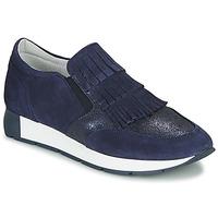 Pantofi Femei Pantofi sport Casual Myma METTITO Bleumarin