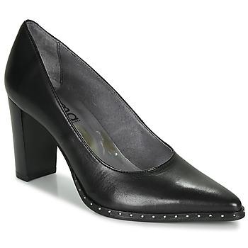 Pantofi Femei Pantofi cu toc Myma LOUSTIKI Negru