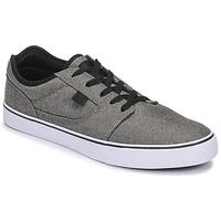 Pantofi Bărbați Pantofi sport Casual DC Shoes TONIK TX SE Gri