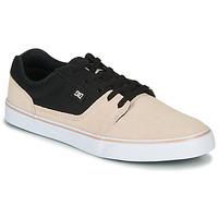 Pantofi Bărbați Pantofi sport Casual DC Shoes TONIK Bej / Negru