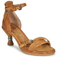 Pantofi Femei Sandale  Airstep / A.S.98 SOUND Camel