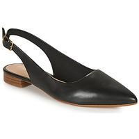 Pantofi Femei Sandale  Clarks LAINA15 SLING Negru