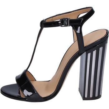 Pantofi Femei Sandale  Marc Ellis Sandale BP30 Negru