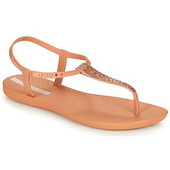 Pantofi Femei Sandale  Ipanema CLASS POP Maro