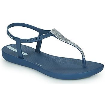 Pantofi Fete Sandale  Ipanema CHARM SAND II Albastru