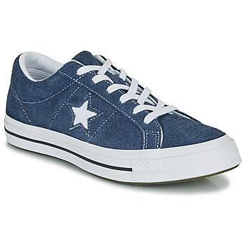 Pantofi Pantofi sport Casual Converse ONE STAR OG Albastru